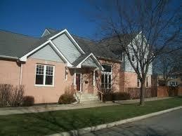 exterior paint ideas for pink brick homes exterior paint ideas