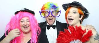 photo booth hire wedding birthday u0026 charity events london