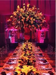 wedding designer bailey el wedding planner de las estrellas nos da las