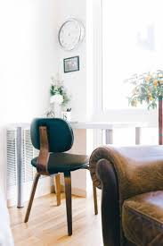 13 best escritorios images on pinterest bedrooms colours and easels