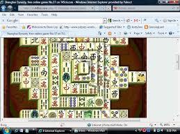 mahjong cuisine gratuit mahjong shanghai gratuit plein ecran trouver des idées pour