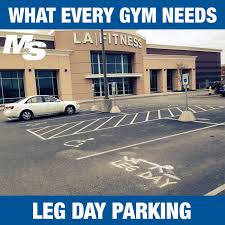 Building Memes - 13 hilarious after leg day memes for people who really train