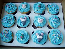 sarah u0027s custom cakes barrie u0026 innisfil toopy u0026 binoo cake