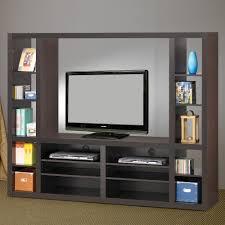 pleasurable ideas wall entertainment shelf impressive tv stands