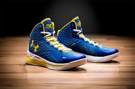under armour on sale black friday black friday under armour one your vision dr jeff sciberras