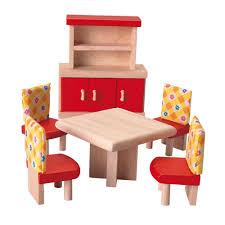 amazon com furniture dollhouse accessories toys u0026 games