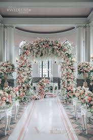 wedding arches for rent toronto flower arch archives wedding decor toronto a clingen