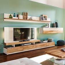 Schlafzimmerm El Echtholz Uncategorized Schönes Echtholz Wandboard Fur Fernseher