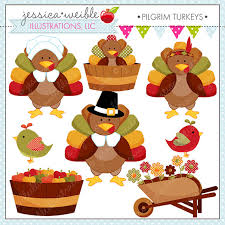 thanksgiving turkey clip 35 71 thanksgiving turkey clipart