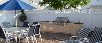 Outside Kitchen Cabinets About Weatherproof Outdoor Cabinets Outdoor Kitchen