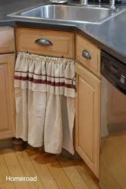 Skirt For Pedestal Sink by The 25 Best Sink Skirt Ideas On Pinterest Bathroom Sink Skirt