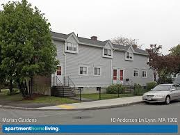 2 Bedroom Apartments In Lynn Ma Marian Gardens Apartments Lynn Ma Apartments For Rent