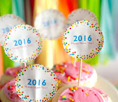New Years Eve Decorations On Sale by Kara U0027s Party Ideas Noon Year U0027s Eve Party For Littles Kara U0027s