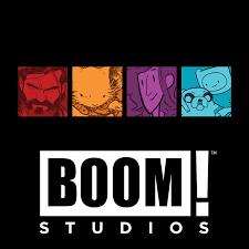 picture studios boom studios