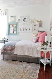 ideas to decorate bedroom the 25 best bedroom ideas on pinterest girls