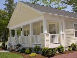 Best Modular Homes Mobile Homes Alabama 15 Photos And Inspiration Modular Kelsey Bass