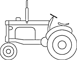 tractor trailer coloring pages 249 best coloring pages for all images on pinterest coloring