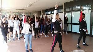 gobetti bagno a ripoli one billion rising il flash mob di san valentino con gli studenti