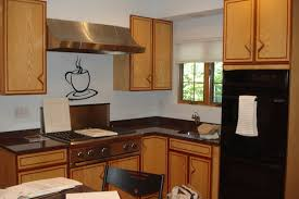refacing cabinets cabinet refacing reface cabinets