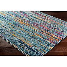 Area Rugs Images Area Rugs Bring Your Room To Furniture Homestore