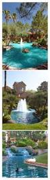 193 best pools and backyard images on pinterest backyard ideas