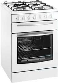 Westinghouse 5 Burner Gas Cooktop Westinghouse Gas Oven Gas Cooktop Gas Stove Prices Lpg U0026 Ng
