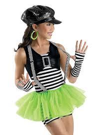 Jazz Dancer Halloween Costume 11 Dance Costumes Images Dance