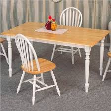 butcher block table and chairs butcher block tables and chairs butcher block table in natural white
