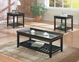 Walmart End Tables And Coffee Tables Coffee Tables American Furniture Warehouse Kitchen Tables And