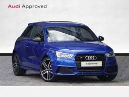 audi a1 s1 used audi a1 s1 competition for sale rac cars