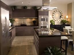 black granite top kitchen island black granite top kitchen island with concept hd images 2881 iezdz