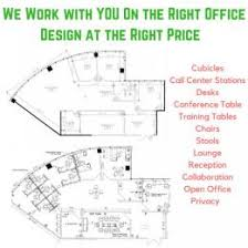 Used Office Furniture Near Lincoln Nebraska NE FurnitureFinders - Office furniture lincoln ne
