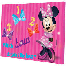 makeovers and decoration for modern homes minnie mouse home