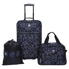 print target black friday luggage sets target