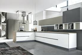 Kitchen Cabinets Contemporary Style Modern Look Kitchen Cabinets Callumskitchen