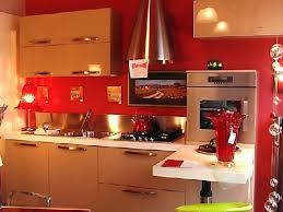 decoration des petites cuisines lustre cuisine 5 idées de décoration pour les petites cuisines