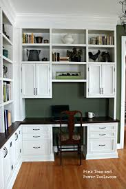 office design home office built in cabinets plans built in home