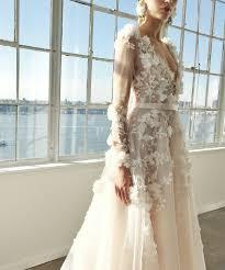 wedding dress designer how to shop for a wedding dress fashion designer tips instyle