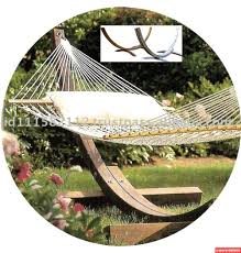 Patio Furniture Mississauga by Patio Furniture Stores Canada Contact Cabanacoast To For Patio