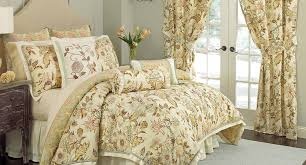 High End Bedding Bedding Set Beautiful Luxury Bedding Collections French Elegante