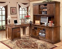ashley furniture desks home office 13 ashley furniture home office desks along with delightful images
