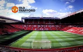 dream theater home dream vocation dream theater the old trafford stadium