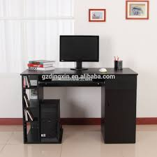 Gaming Computers Desk by Computer Desk With Cd Rack Computer Desk With Cd Rack Suppliers