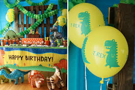 dinosaur birthday party supplies dinosaur birthday party party ideas activities by wholesale