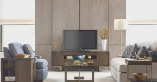 furniture stores waterloo kitchener 100 furniture stores kitchener waterloo ontario used