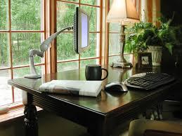 desk in kitchen ideas cupboard decoration ideas home office desk in kitchen for