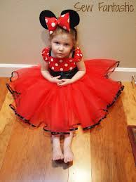 Minnie Mouse Halloween Costumes Adults 100 Minnie Mouse Halloween Costume Toddler Diy 100