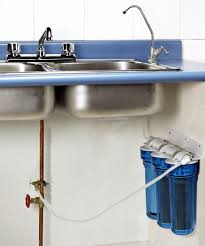 replace kitchen faucet awesome installing new kitchen faucet