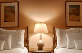 hotels with 2 bedroom suites in st louis mo book the hotel majestic st louis in st louis hotels com