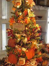 autumn thanksgiving tree saw this at hobby lobby and thought it